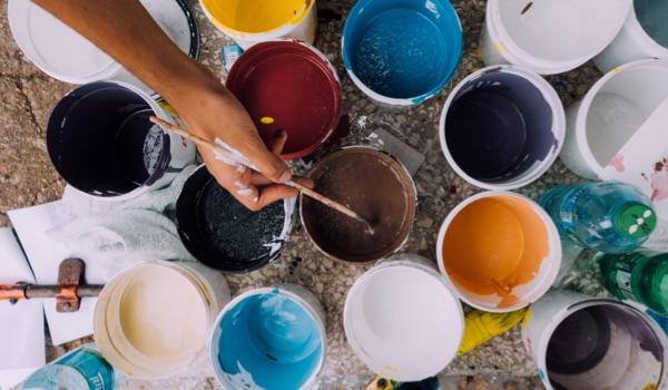viethuong-paints
