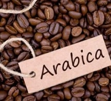 hương liệu cho cafe