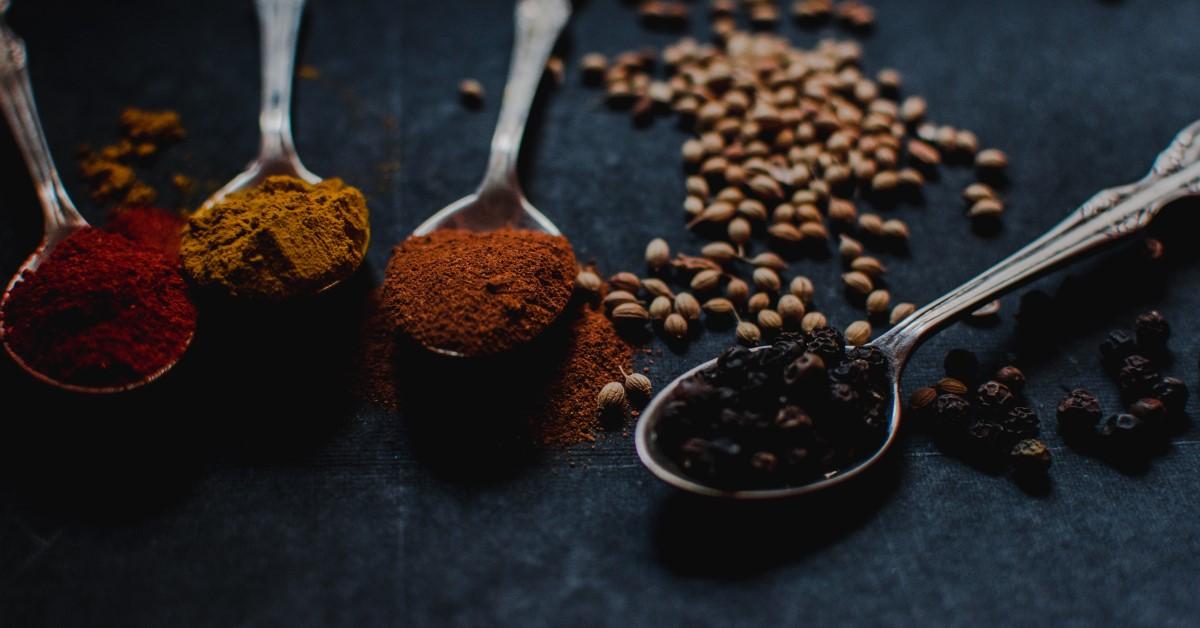 Nhà cung cấp hương liệu thực phẩm uy tín tại Việt Nam
