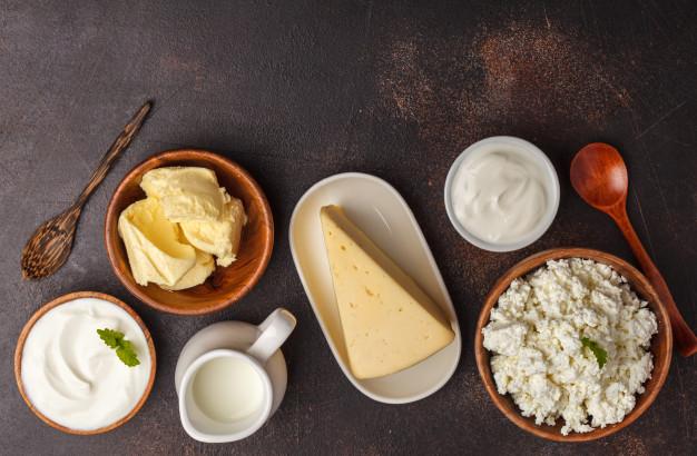 ứng-dụng-hương-liệu-trong-sản-xuất-bơ-sữa