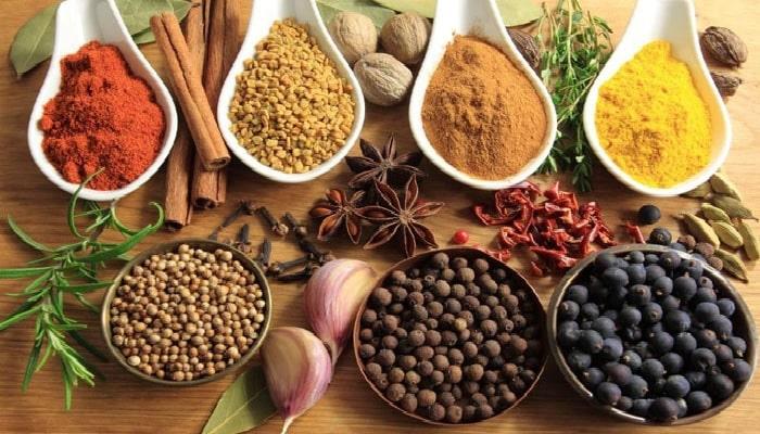 Những lưu ý khi sử dụng hương liệu thực phẩm